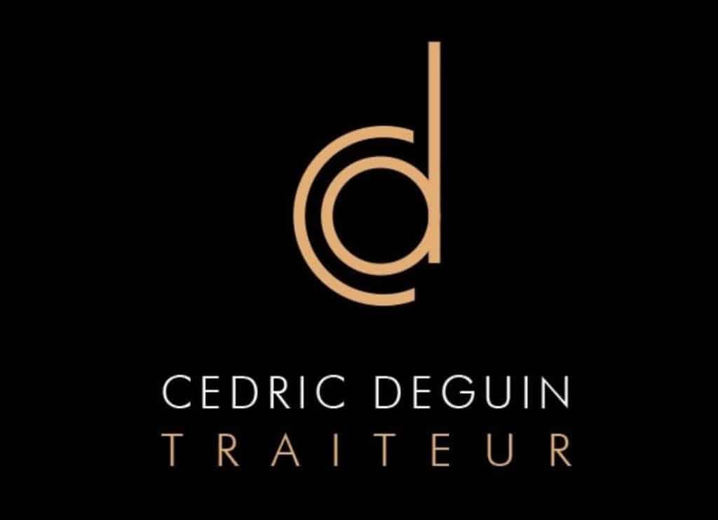 Cedric Deguin - Traiteur