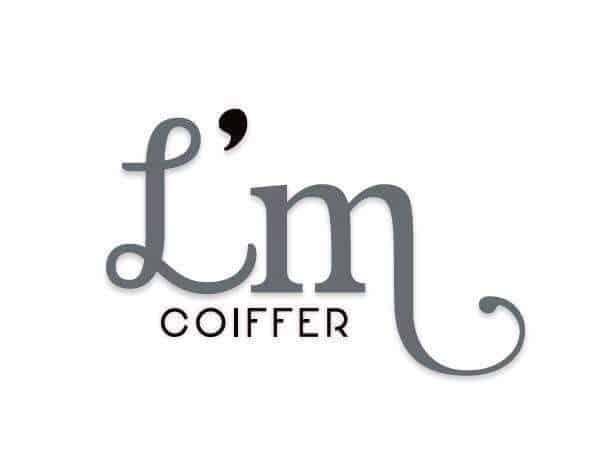 L'M Coiffer - Coiffeuse
