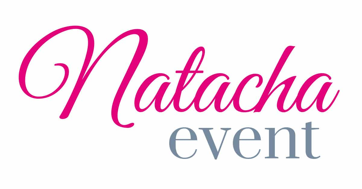 Natacha Event - Wedding planner