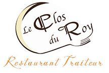 Le Clos du Roy - Traiteur Gastronomique