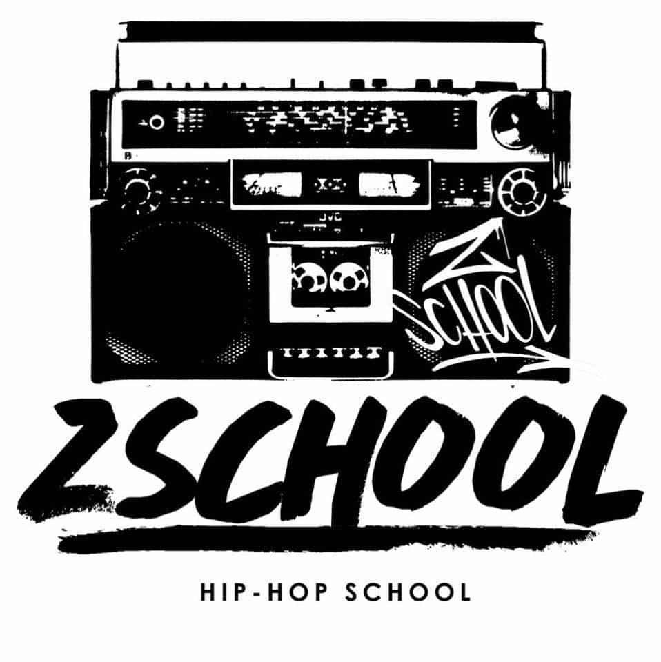 Z School - Ecole de Danse