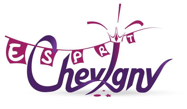 Chevigny pour Tous - Association
