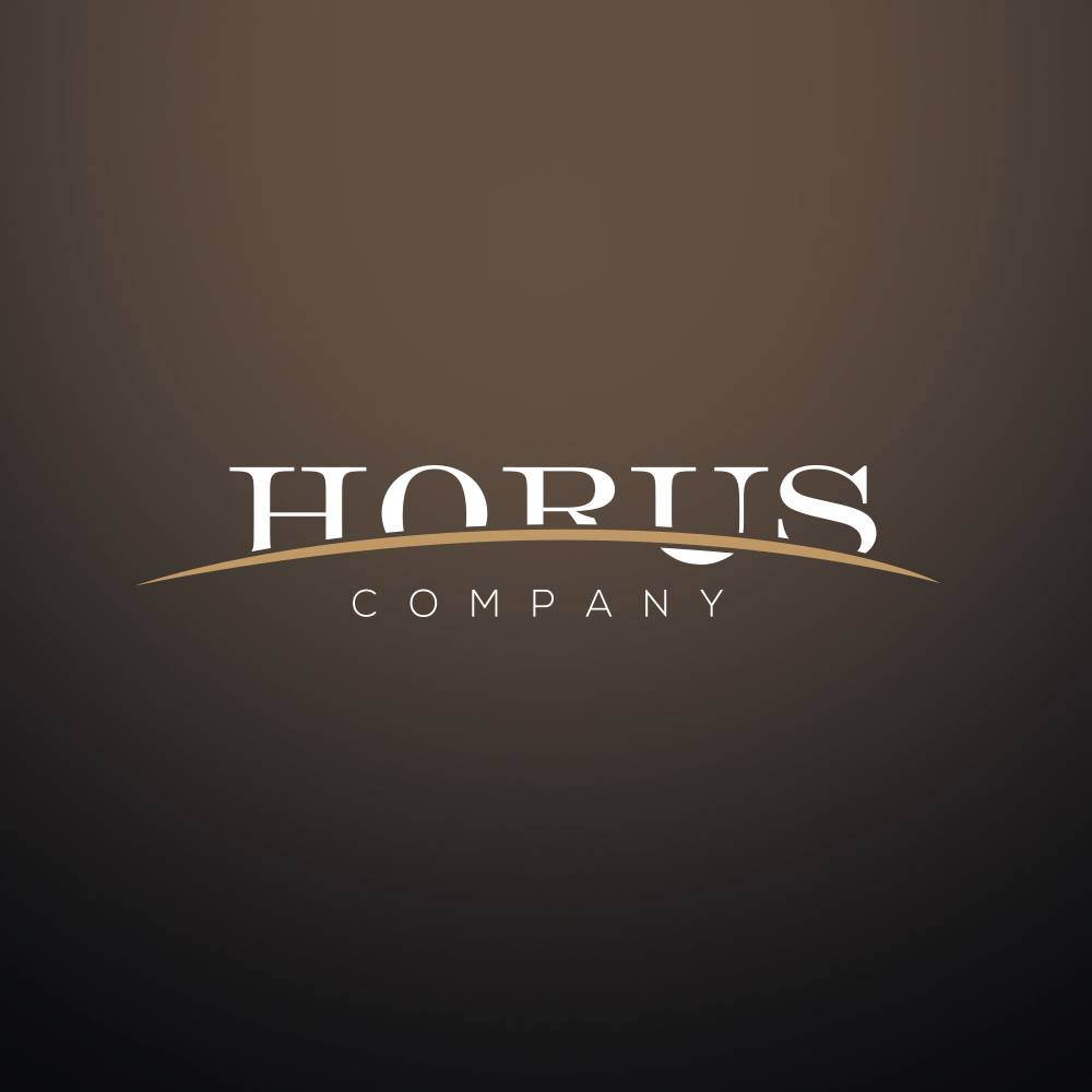 Horus Company - chauffeur privé
