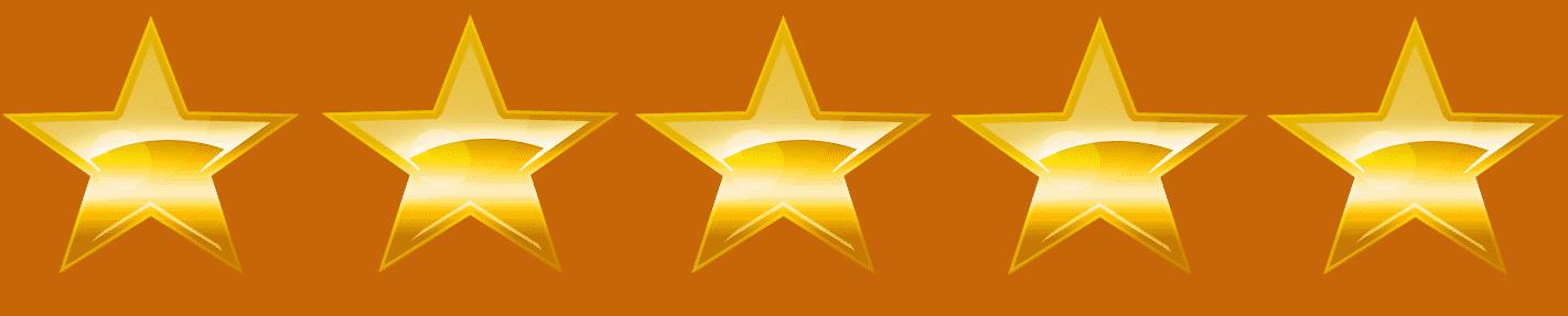 """Résultat de recherche d'images pour """"avis clients 5 étoiles"""""""